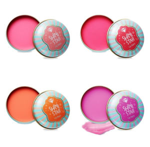 Metal Tin Gift Box for Lipbalm (FV-041304) pictures & photos