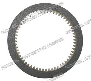 Friction Disc (232778) for Clark Engineering Machinery pictures & photos