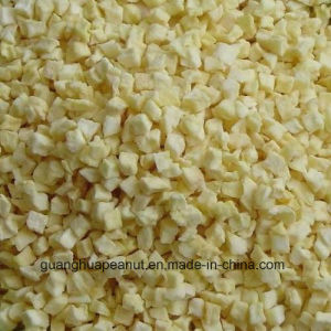 New Crop and Best Quality Dried Apple Ring pictures & photos