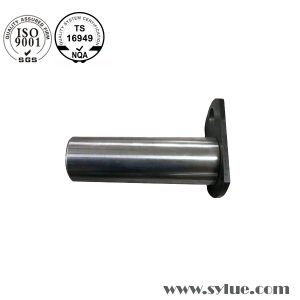 Steel 3 Inch Board Type Air Shaft pictures & photos