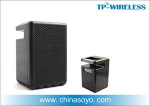 Bluetooth Outdoor Portable Waterproof Speaker 2014 New Design pictures & photos