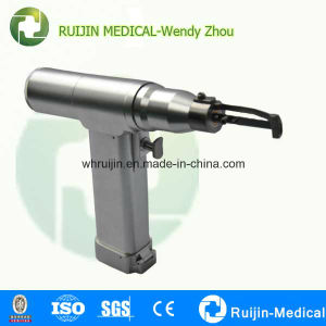 Ns-3032 China Manufacture High Quality Surgical Reciprocating Saw pictures & photos