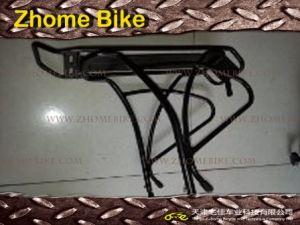 Bicycle Parts/Bike Parts/Bicycle Carrier, Bicycle Rack, Adjustable Rack