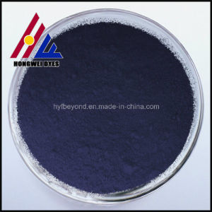 Direct Dyes / Direct Blue 201 pictures & photos