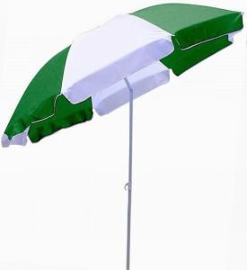 Sun Beach Umbrella with Various Style Available pictures & photos