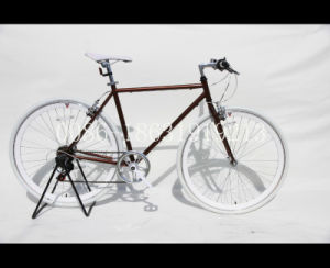 "27"" Running Bicycle 700c Road Bike (HC-RB-2746) pictures & photos"