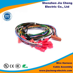 auto car electrical iso factory wiring harness for shenzhen auto car electrical iso factory wiring harness for shenzhen supplier