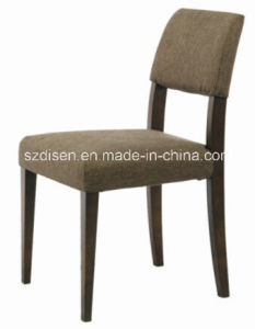 Comfortable Traditional Restaurant Dining Chair (DS-C514) pictures & photos