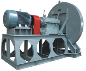 9-19/9-26 D High Pressure Centrifugal Fanner/ Centrifugal Ventilation pictures & photos