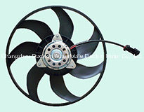 FIAT Palio / Strada Fire / GM Corsa Cooling Fan pictures & photos