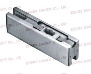 Glass Door Patch Fitting for Door Hardware Accessories pictures & photos