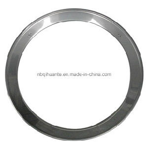 Metal Stamping Parts Tumbler Parts on Washer & Dryer pictures & photos