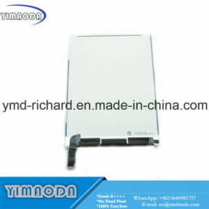 AAA Original New LCD Screen for iPad Mini 2 3 LCD Display pictures & photos