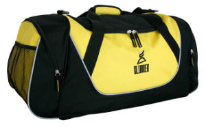 Durable and Waterproof Sport Travel Bag with Large Capacity (MS2122) pictures & photos