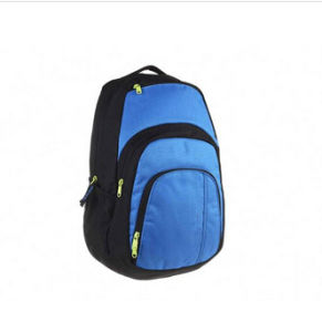 Custom Fashion Backpack Bag pictures & photos