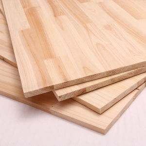 Chemial Building Material Wood Glue pictures & photos