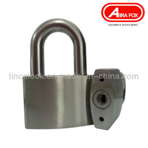 High Quality Stainless Steel Padlock W205ss pictures & photos