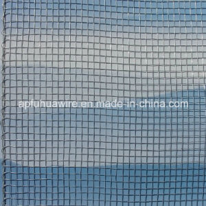 Hot Sale Aluminium Alloy Window Screening pictures & photos