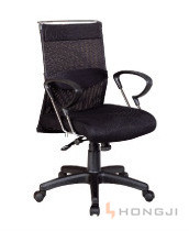 Multiple Mesh Office Chair Office Furniture for Office Station pictures & photos