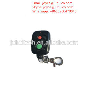 Myvi-315 Rolling Code Car Remote Control for Malaysia Market pictures & photos