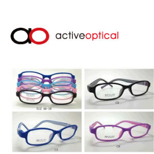 latest eyeglass frames  glasses frames
