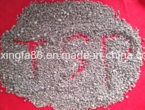 Tsp (triple super phosphate) Phosphate Fertilizer in Agriculture and Industry pictures & photos