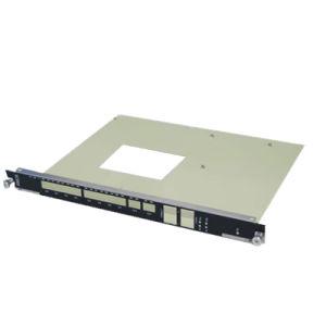 Precision Sheet Metal for Electrolysis Board Box (LFEB0004) pictures & photos