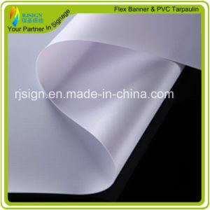 PVC Coated Backlit Flex Banner pictures & photos