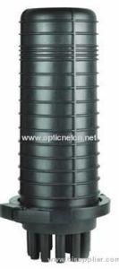Fosc 400 Fiber Optic Splice Closure (GPJ-4A8) pictures & photos