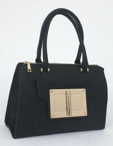 Good Shape Luxury Weekend Bag Hobo Bag pictures & photos