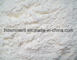 Rubber Additive of 57% Zinc Carbonate pictures & photos