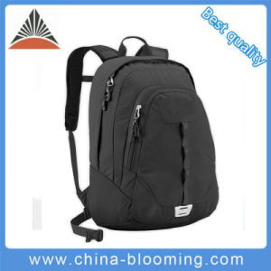 Multifunctional Outdoor Gym Travel Sports Notebook Computer Laptop Backpack pictures & photos