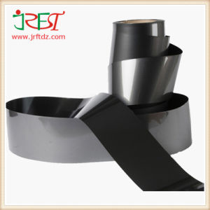 High Quality Natural Graphite Flexible Thermal Graphite Light Film Heater pictures & photos