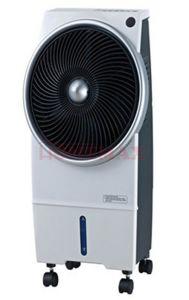Powerful Portable Evaporative Air (HAC07-FA)