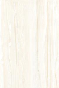 Water Proof Glazed Kitchen Tile, Glazed Bathroom Tile J45009 pictures & photos