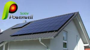 Solar Panel Kits (BW-SM 230P60)