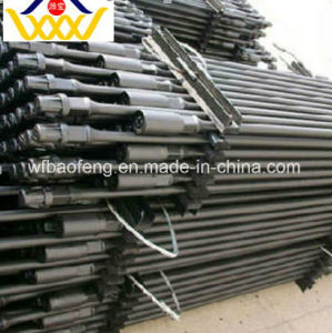 Downhole Screw Pump Well Pump 3/4 Sucker Rod for Sale pictures & photos