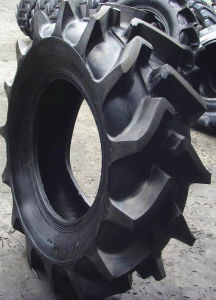 R2 Rice Tire Paddy Field Tyre Farming Tractor Tyre 14.9-24 14.9-28