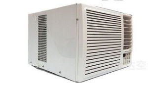 Made in China Manufacturer of Explosion Proof Air Conditioner pictures & photos
