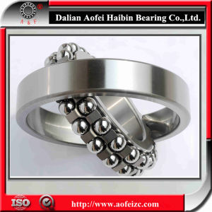 High-End Self-Aligning Ball Bearings 1220 pictures & photos