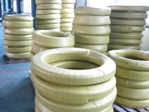 10mm of Rubber Hose Machine Hose
