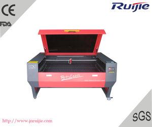 CO2 Laser Marble Engraver Machine Rj1390 pictures & photos