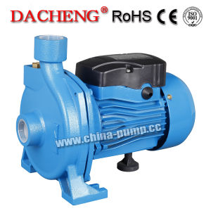 Cpm Centrifugal Pump pictures & photos