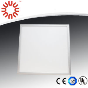 CE, RoHS 36W-40W Square LED Panel Light pictures & photos