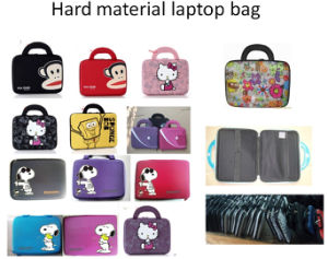 Laptop Bag, Laptop Bags, Laptop Bag