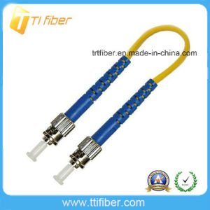 FC Fiber Opitc Loopback pictures & photos