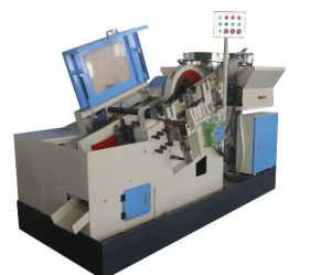 High Speed Thread Rolling Machine pictures & photos