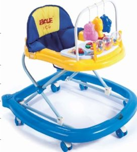 Good Sales Baby Walkers B603 pictures & photos
