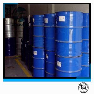 Ethyl Acetate 99.5% pictures & photos