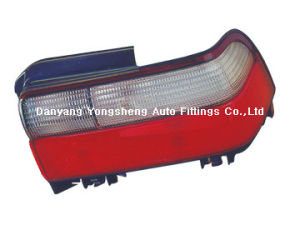 Rear Lamp, Auto Lamp, Auto Light for Toyota AE101 99′